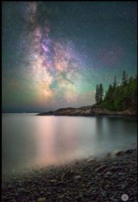 ~Acadia National Park, Maine~