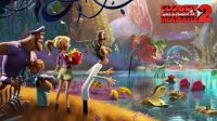 cloudy_with_a_chance_of_meatballs_2-