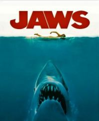 4 Behind the Scenes Stories That Deserve Their Own Movie - Jaws