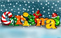 Christmas-HD-Wallpaper-desktop-Background