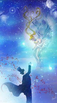 falling_princess_by_romantika