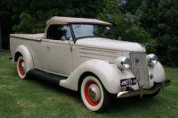 1936 Ford Australian Roadster ute_01