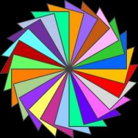 040421 Triangles