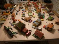 My toys1