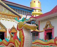 penang temples  (53)