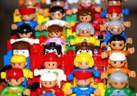 lego figures toys