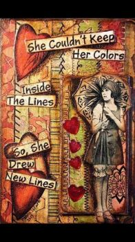 draw new lines