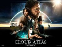 cloud-atlas02