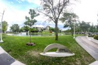 Chene Park1