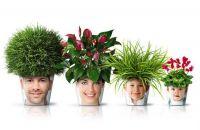 -flower-pots-1