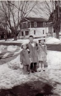 Easter 1956.jpg