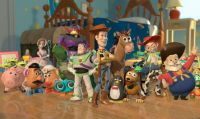 Toy Story 15