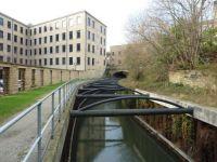 A cruise along the Huddersfield Narrow Canal (1052)