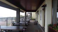 145 Achada do Teixeiro-Madeira