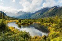 Parque_Eagle_River,_Anchorage,_Alaska