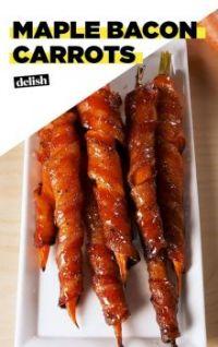 Carrot shaming #14