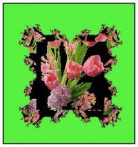 060218 Floral Design 2