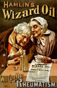Hamlin's_Wizard_Oil_poster