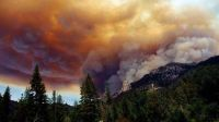 Fire Season has begun, and it burns the good, the bad, and the ugly.