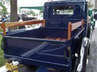 1935 Chevy Pickup --