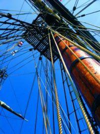 HMS Bounty-a