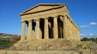 14 10 31 Valley of the Temples 20141031_151913