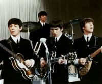 ♫Today in Music History-March 16, 1964♫