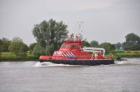 Blusboot_Zuid-Holland_(02)