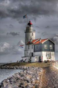 Lighthouse 192