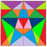 puzzle102
