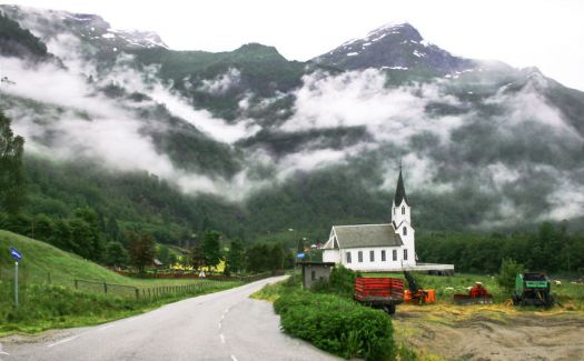 Skjolden, Norway    norway-photography-74__880