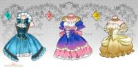 _princess_boutique__dress_adoptables__closed__by_vanillacirque-dbabhbj