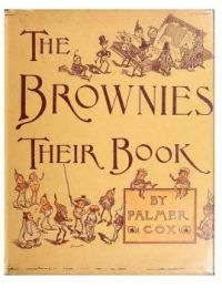 the brownies 01