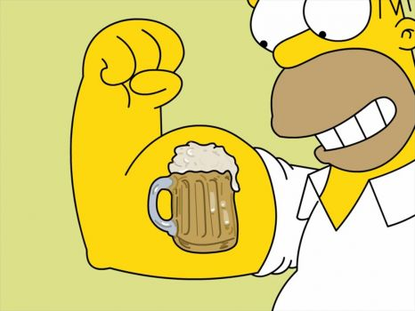 Desktop-The-Simpsons-Images-Free