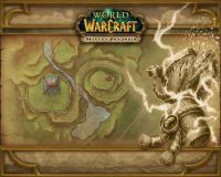 A Brewing Storm - World of Warcraft