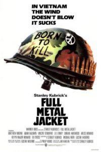 Movie: Full metal jacket