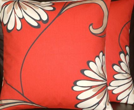 Pretty Pillows2