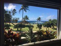 Brennecke's Beach Broiler in Poipu, Kauai