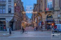 Amsterdam, Kalverstraat