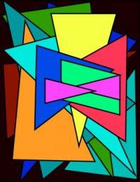 tryangles-twist