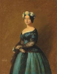 Winterhalter_portrait_of_augusta_princess_of_prussia105222)