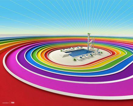 colored_stadium