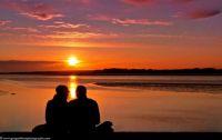 012 Romantic Places