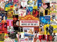 Vintage Movies (795)