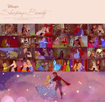 Sleeping-Beauty-disney-princess-24452687-888-861