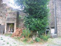 IMG_0350 Oakworth, West Yorkshire.