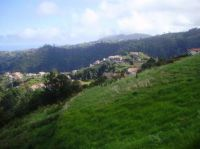 198-Madeira