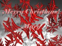 Merry Christmas MaryFREE CANDY