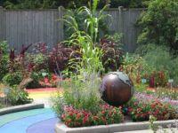 Botanical garden at MSU (2)