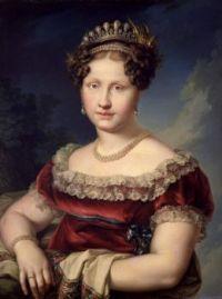 López_Portaña,_Vicente_-_Princess_Luisa_Carlota_de_Borbón-Dos_Sicilias